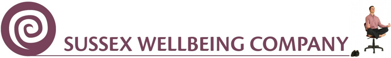 Sussex Wellbeing Company