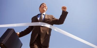 Motivating business teams, employee performance, recruitment