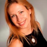 Dr Jelena Nesic Goranovic